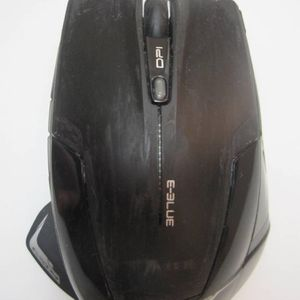 E-Blue 2500 DPI Wireless Gaming Mouse NO RECEIVER for Sale in Brooklyn, NY