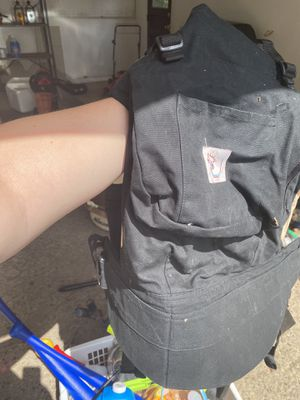 Baby carrier for Sale in Getzville, NY