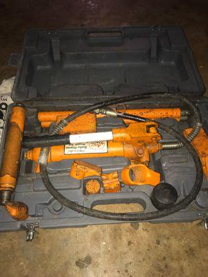 Body repair kit for Sale in Homestead, FL
