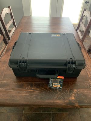 Pelican Case for Sale in Saint Robert, MO