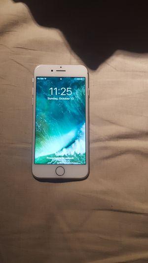 IPhone 7 for Sale in Renton, WA