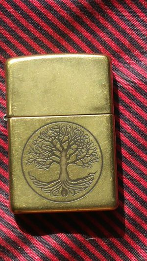 Zippo lighter vintage for Sale in San Jose, CA