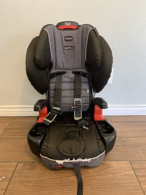 Britax Car Seat for Sale in Chandler, AZ