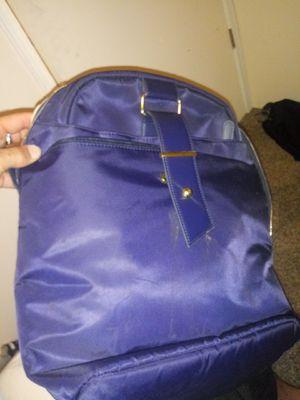 Swiss gear laptop bag for Sale in Lecompton, KS