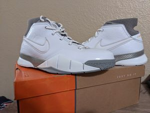 Nike zoom Kobe I for Sale in Fresno, CA