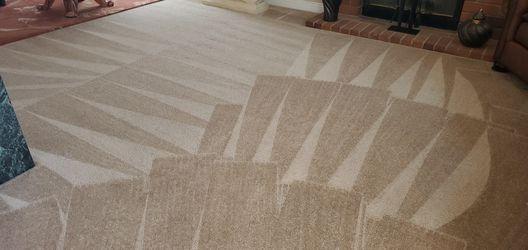 Carpet or Tile for Sale in Adelanto,  CA