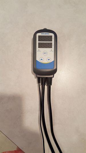 INKBIRD ITC-310T-B Digital Temperature Control Thermostat for Sale in Chelan, WA