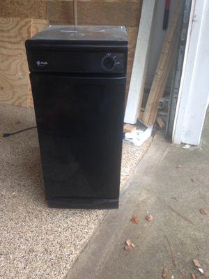 Trash compactor GE for Sale in Virginia Beach, VA