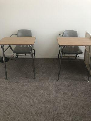Kids desk (2) for Sale in San Diego, CA