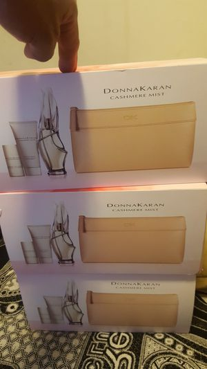 DonnaKaran for Sale in Adelphi, MD