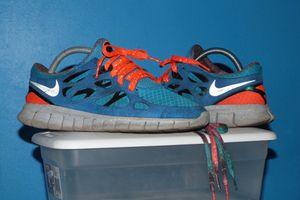 Nike free run 2.0 doernbecher for Sale in Hialeah, FL
