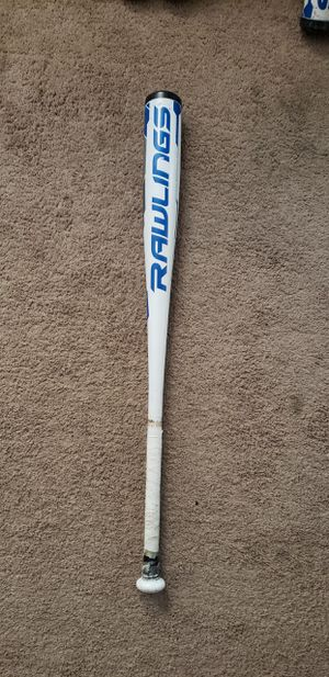33/30 rawlings velo for Sale in Apple Valley, CA