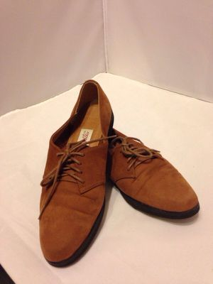 PAPPAGALLO OXFORD SHOE for Sale in Bronx, NY