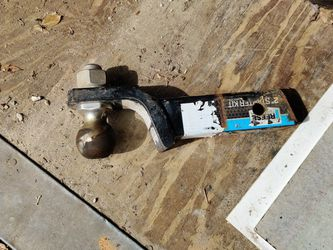 Hitches for Sale in Belleview,  FL