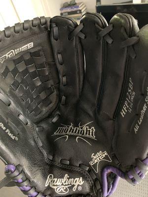 New Girls Softball Glove for Sale in Fresno, CA