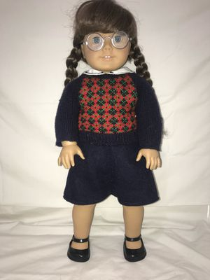 American girl doll molly for Sale in Lawrenceville, GA