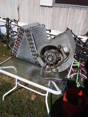 Ac for Sale in Houston, TX