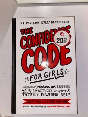 The confidence code for girls for Sale in Los Angeles, CA