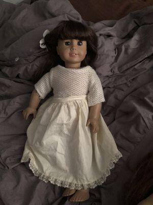 American girl doll for Sale in Garden Grove, CA