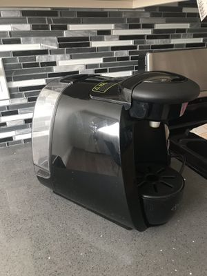 Bosch Tassimo for Sale in Los Angeles, CA