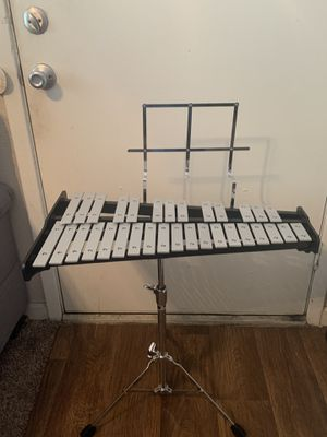 Pearl Percussion Bells Kit for Sale in Humble, TX