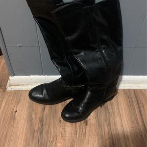 Boots for Sale in Burlington, NJ