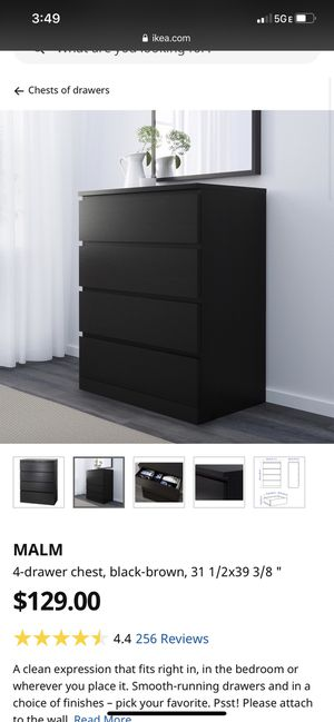 Dresser for Sale in Downey, CA