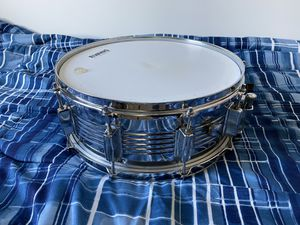 Huge drum sale! Cymbals, snare drum, stands, pedals, more for Sale in Tampa, FL