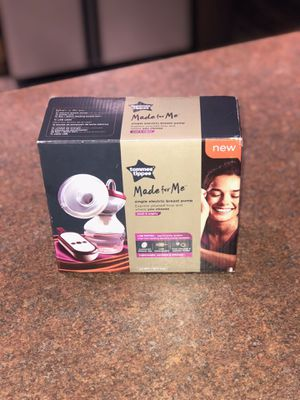 Tommee tippee for Sale in Pasco, WA