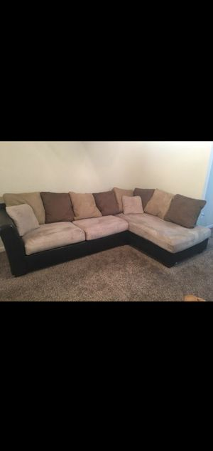 Livingroom set nice for Sale in Maryville, TN