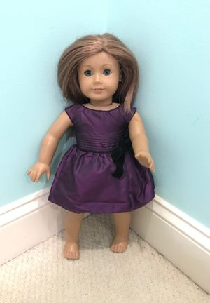 American girl doll for Sale in Bellevue, TN