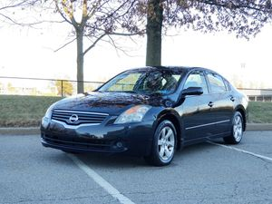 2009 nissan altima for Sale in Pittsburgh, PA