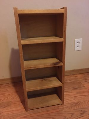 Mini Shelf for Sale in Seattle, WA