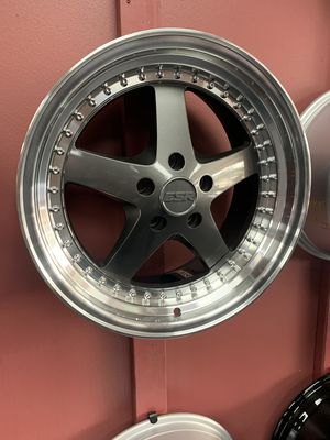 Honda Hyundai Kia Toyota Wheels 1V S for Sale in Irving, TX