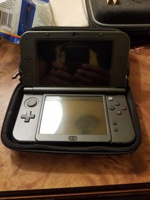 New Nintendo 3DS for Sale in New York, NY