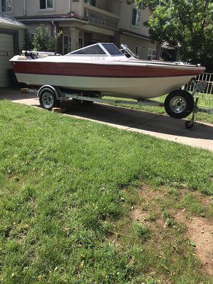 Boat for Sale in Denver, CO