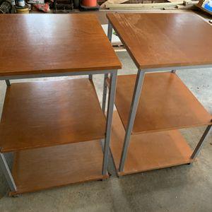 Cool Modern Shelving for Sale in Dunwoody, GA