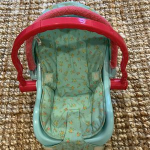 American Girl/Bitty Baby Doll Carrier for Sale in Grayson, GA