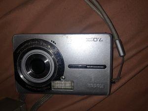 Kodak easyshare 7mp digital camera for Sale in Portland, OR