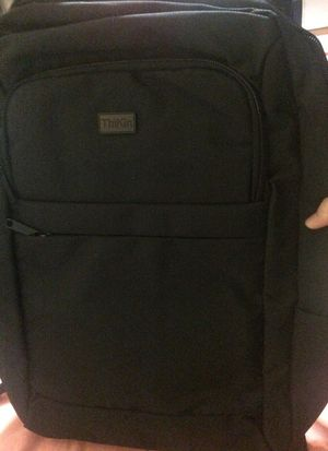 Laptop backpack for Sale in Seattle, WA