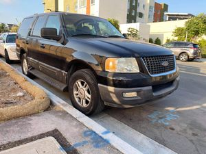 Ford Expedition 2003 for Sale in San Diego, CA