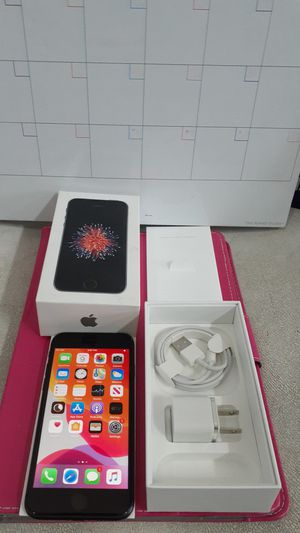 I phone 8 for Sale in Los Angeles, CA