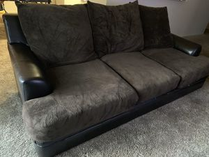 Couch Set / Couches / Sofa & Love Seat for Sale in Fresno, CA