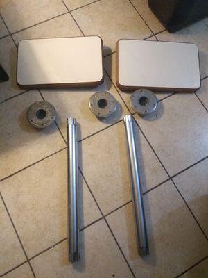 RV/ camper tables for Sale in Jefferson, LA