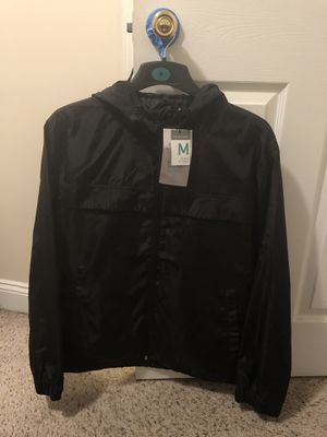 Primark Jacket for Sale in Philadelphia, PA