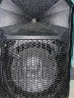 Loud Speaker for Sale in Waco,  TX
