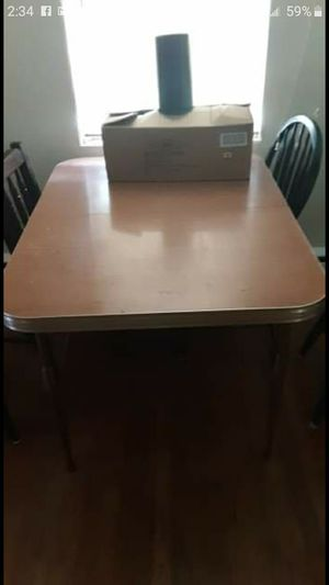 Kitchen table for Sale in Caseyville, IL