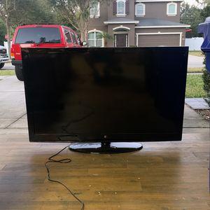50 Inch Tv for Sale in Brandon, FL