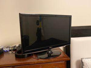 """LG 24"""" Computer Monitor for Sale in Miami, FL"""
