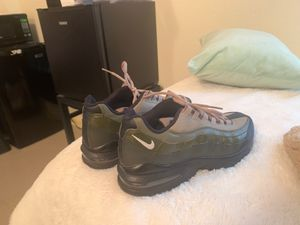 AirMax 95 for Sale in Ruston, LA